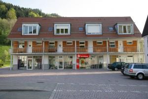 Heilpraktiker in Buchenbach